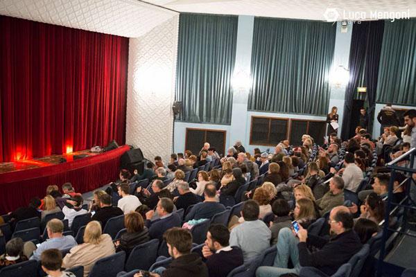 XXVII Seminario Nazionale T.K.F.A.: fervono i preparativi