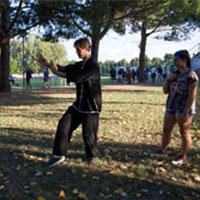 Cotignola (RA): La Festa dello Sport!