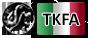 tkfa_flag
