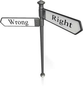 wrong_right