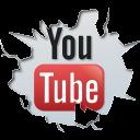 Video postati su YouTube da allievi della nostra Scuola?